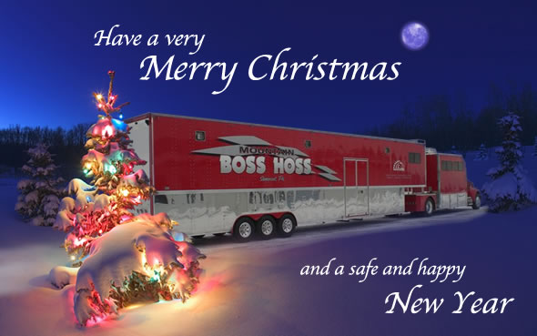 Merry Christmas Boss.Merry Christmas Boss Quotes Of The Day